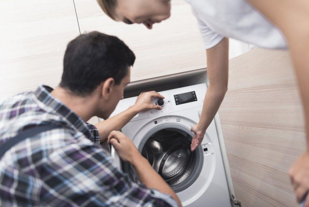 plombier-mirabel-reparation-entretien-lave-linge-1280