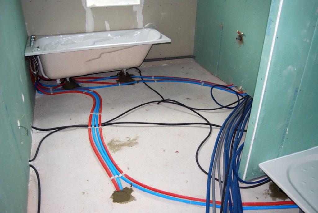 plombier-mirabel-installation-sdb