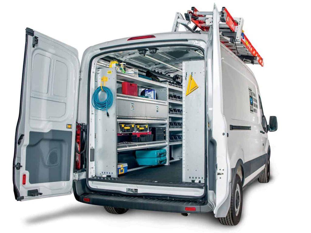 plombier-mirabel-urgences-vehicule